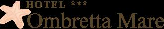 Hotel Ombretta Mare