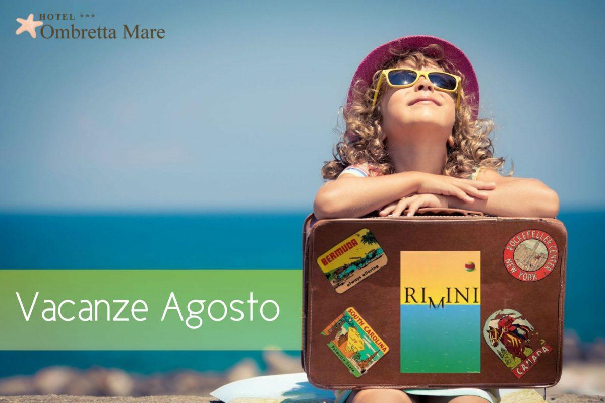 Offerta-Agosto-a-Rimini-Speciale-famiglie-al-mare-1200x800.jpg