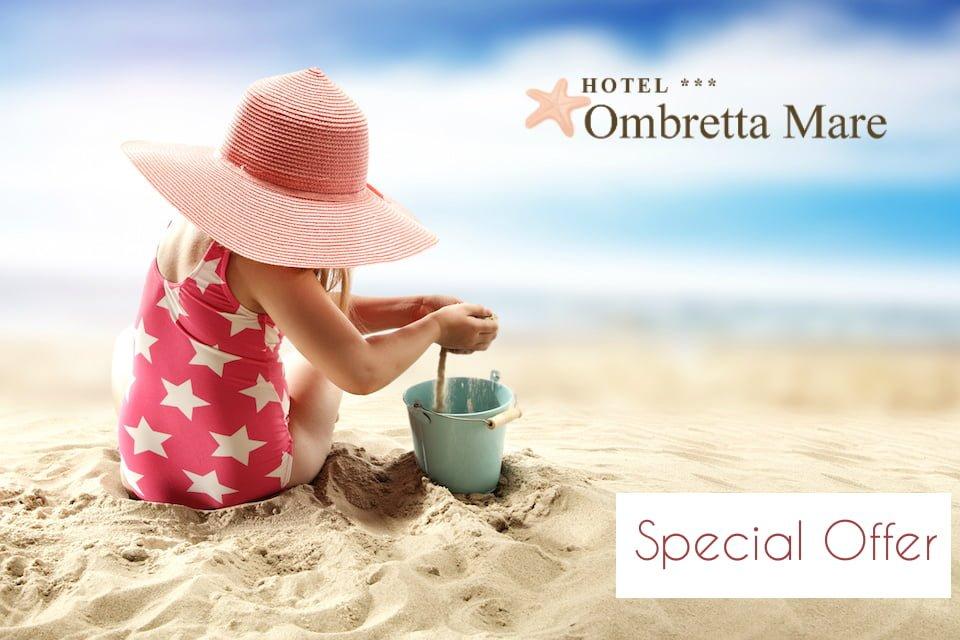 offerta-giugno-rimini-hotel-ombretta-mare.jpg