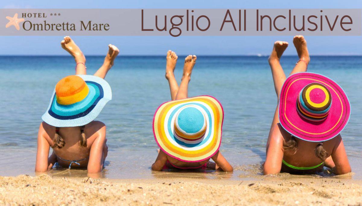 luglio-all-inclusive-rimini-offerta-hotel-1200x684.jpg