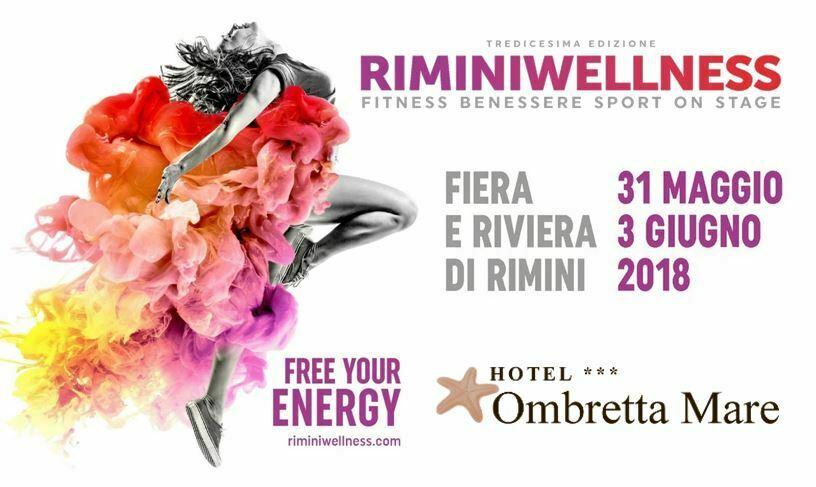 offerta-rimini-wellness-hotel-ombretta-mare.jpg