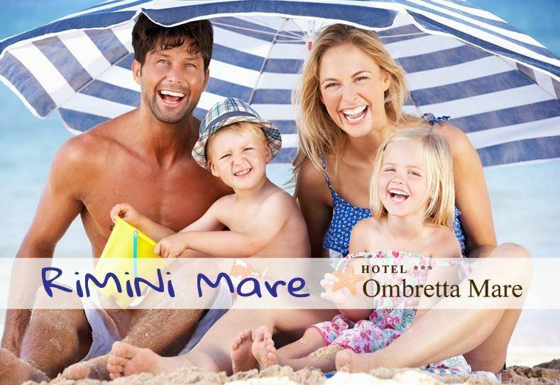 offerte-vacanze-rimini-ombretta-mare-1.jpg