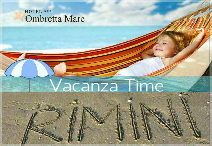 vacanze-rimini-prenota-prima-hotel-ombretta-mare-2.jpg